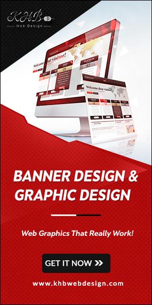 Website Design cost effective, Responsive design mobile friendly
