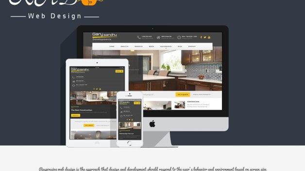 http://khbwebdesign.com/wp-content/uploads/2016/07/Responsive-web-design-khb-web-design-628x353.jpg