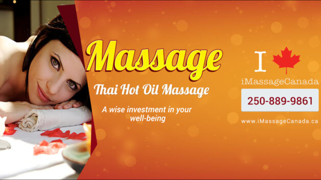 http://khbwebdesign.com/wp-content/uploads/2016/07/Thai-Massage-628x353.jpg