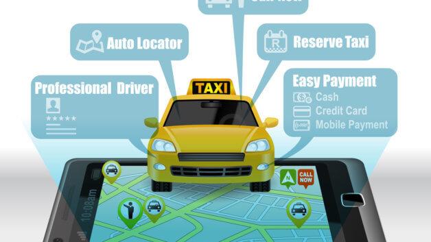 http://khbwebdesign.com/wp-content/uploads/2016/07/Yellow-cab-Victoria-2-628x353.jpg