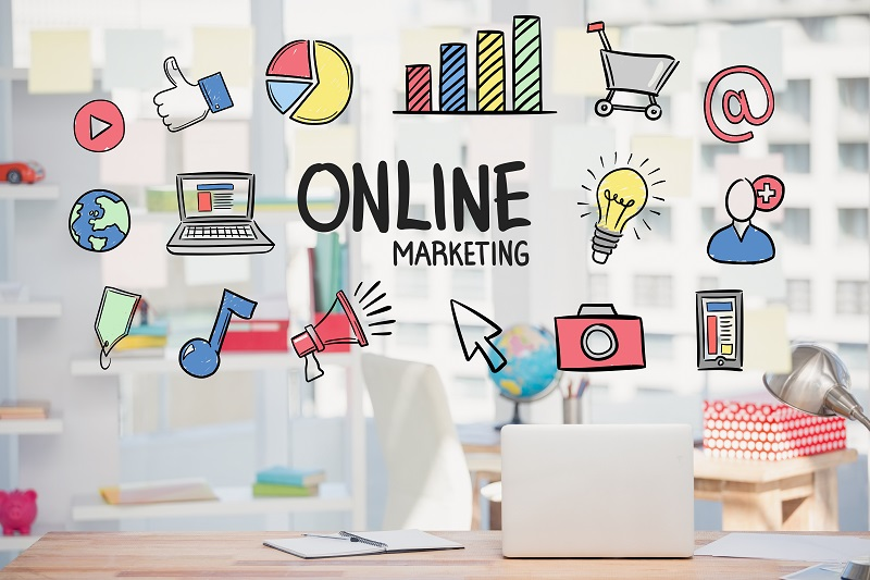 Looking For Good Online Marketing Services Check Out An Internet Directory Today