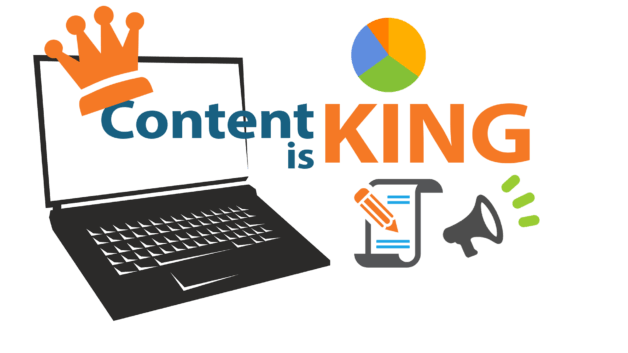 http://khbwebdesign.com/wp-content/uploads/2016/10/content-marketing-1-628x353.png