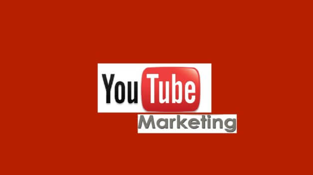 http://khbwebdesign.com/wp-content/uploads/2016/10/you-tube-marketing-628x353.jpg